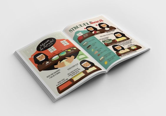 Livro: Quer que desenhe? - Volume 2 - Mixidão