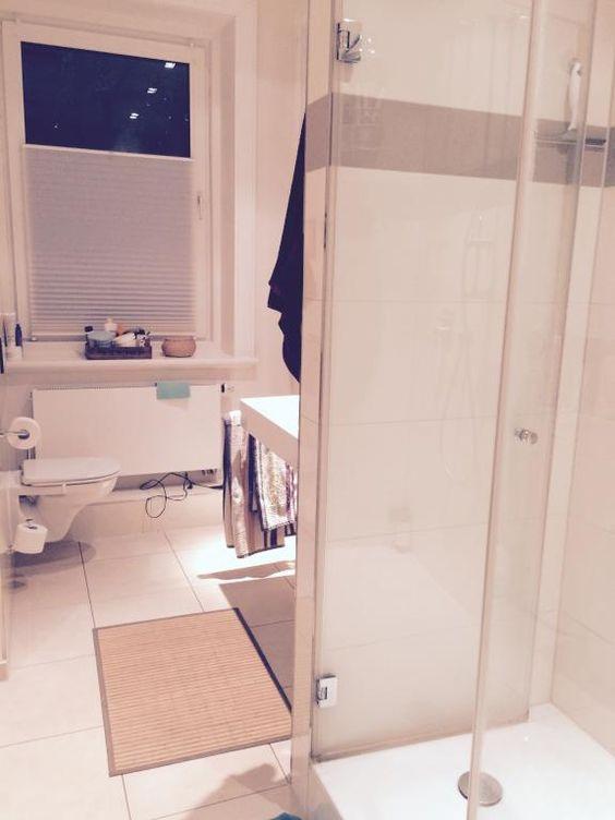 Cooles 18m2 Wg Zimmer Mobliert Zwischen Alster Stadtpark Wg Zimmer In Hamburg Winterhude Wg Zimmer Schone Badezimmer Badezimmer