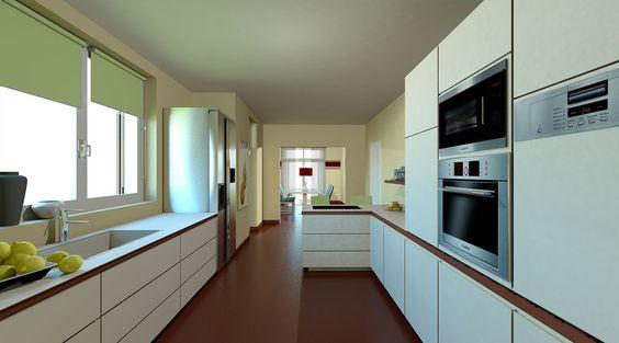 küche umplanen standort images oder fddaeececff jpg