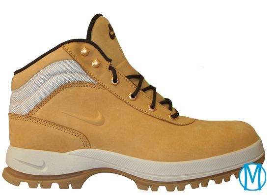 Trapery Nike Mandara 333667 721 R 44 47 Gratis 4952164450 Oficjalne Archiwum Allegro Nike Boots Boots Nike