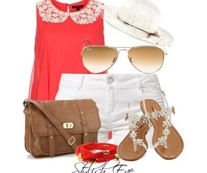 luvly combo