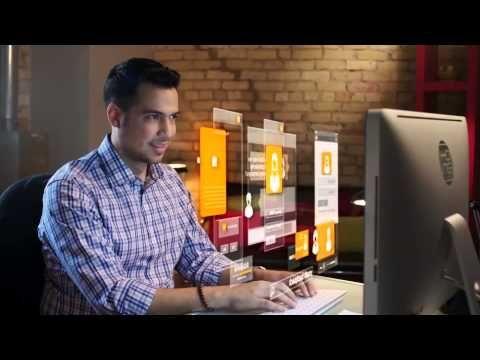 Digital Marketing Center: How Digital Engagement Becomes Customer Loyalty - http://broadcasting.videokeywordresearch.com/youtube-marketing/digital-marketing-center-how-digital-engagement-becomes-customer-loyalty/
