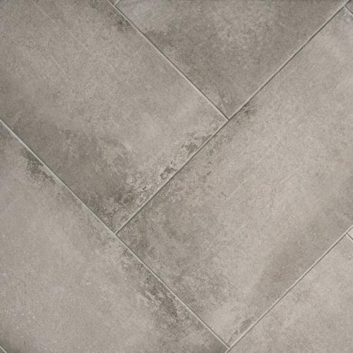 District Gray Porcelain Tile In 2020 Gray Porcelain Tile Grey Ceramic Tile Porcelain Tile
