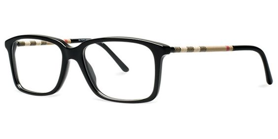 ae837bfe8f1 Ray Ban Eyeglasses For Men Lenscrafters