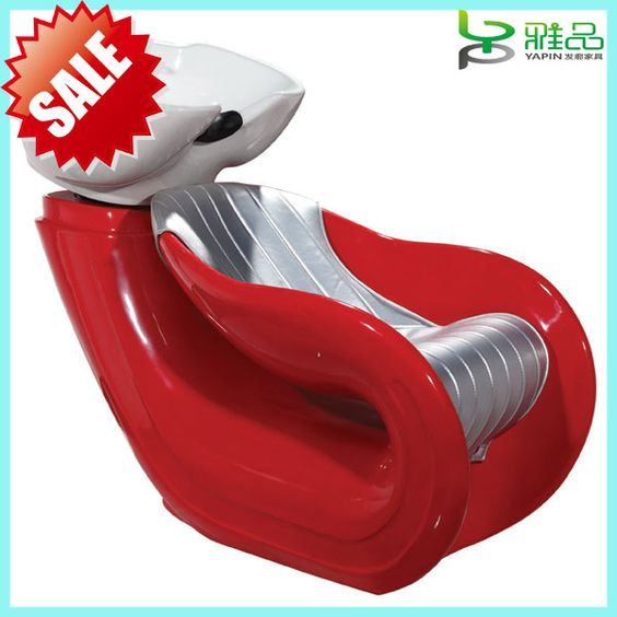 Yapin Portable Salon Hair Washing Chairs  Buy Hair