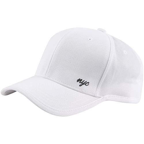 Raon G256 New Men Nyc Golf Fashion Baseball Cap Plus Big Https Www Amazon Com Dp B07vlkfknc Ref Cm Sw R Pi Dp U X Ovqw Golf Fashion Dad Hats Baseball Cap
