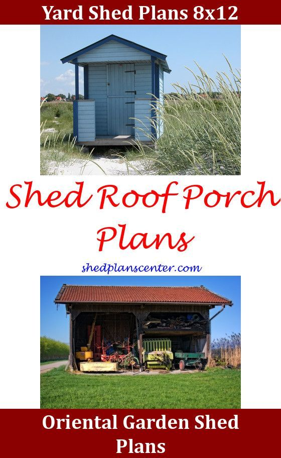 10x20shedplans Shed Roof Plans Free Shed Plans Pdf Outhouse Tool Shed Building Plans Freeleantoshedplans She Shed In Shed Plans Diy Shed Plans Small Shed Plans