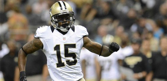 Courtney Eugene Roby (born January 10, 1983) is a former wide receiver for the New Orleans Saints. He played for the Saints from 2008-2012.