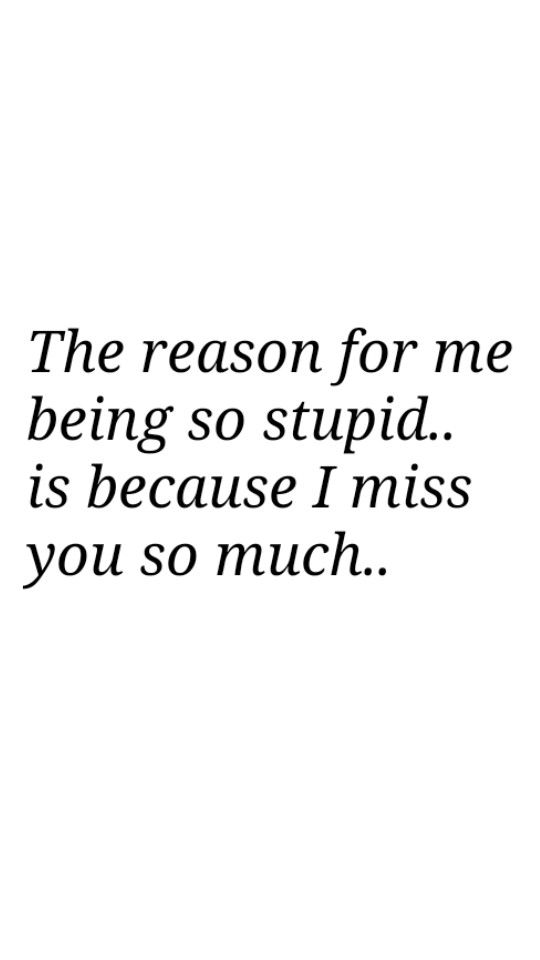 I M Sorry For Being Stupid Stupid Quotes True Words Funny Quotes