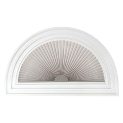 jcpenney - JCPenney Home™ Arch Cellular Shade - FREE SWATCH - jcpenney