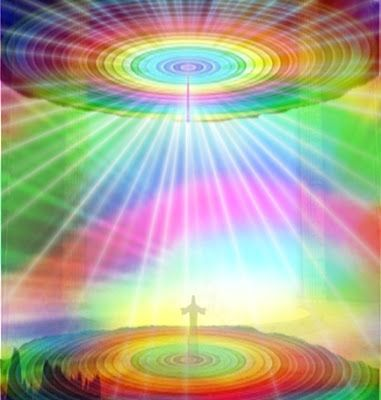 Dharmadhannya: A força e o Poder do Quinto chakra está na VVoz
