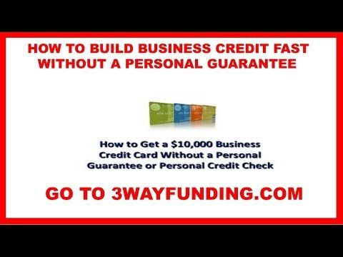 Top Business Credit Card Tips How To Establish Business Credit And Build Corpora Business Credit Cards Small Business Credit Cards Small Business Loans