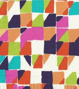 Keepsake Calico™ Cotton Fabric-Gladstone Summer