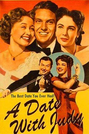 Así son ellas (1948):