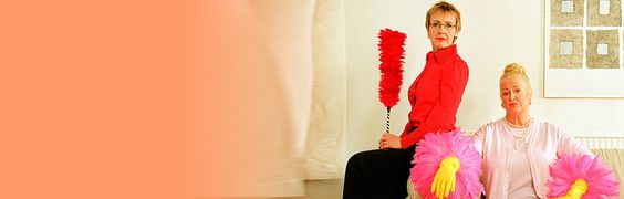 Come eliminare il calcare dalla doccia senza rovinarla | Case da incubo