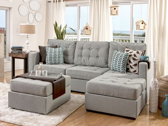 Lovesac Sectional Furniture This Is Our Next Couch I