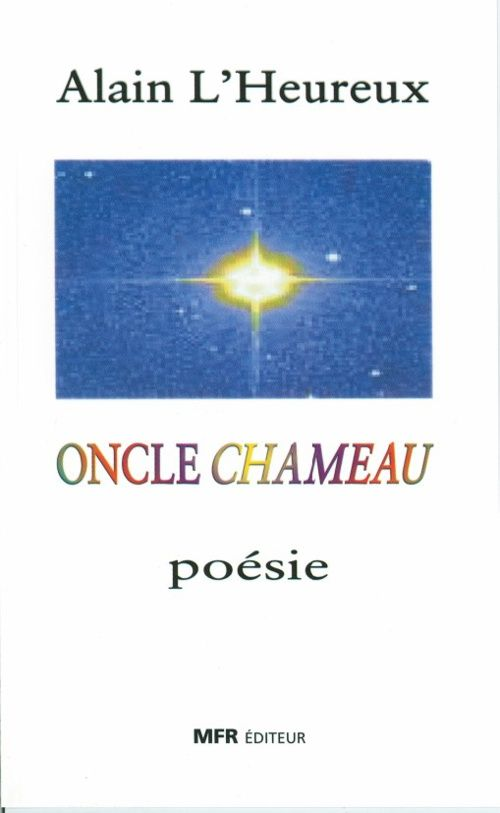FlipSnack   oncle chameau by Alain L Heureux