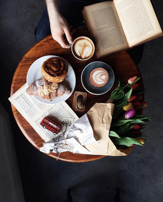 Start the week as you mean to go on! @snowflakesfairy recommends that you discover @HackneyCoffeeCo You should also discover her very pretty feed || #ThisIsLondon #LondonReviewed #londoncoffee by london: