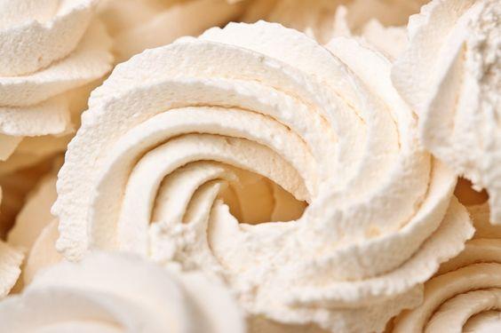 http://www.countryliving.com/recipefinder/lemon-meringue-cookies-3769