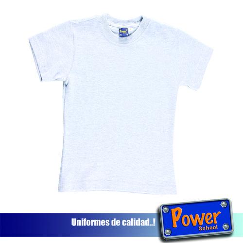 A los #uniformes de tus hijos súmale #calidad, réstale precio y el resultado será #PowerSchoolcr