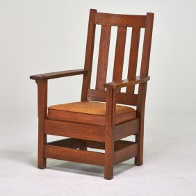 explore limbert rocking chair and more furniture