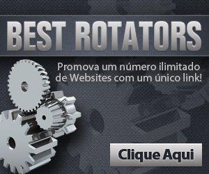 Promova um número ilimitado de sites ,com um único link. http://best-rotators.com/pt?aff=arthuroliv