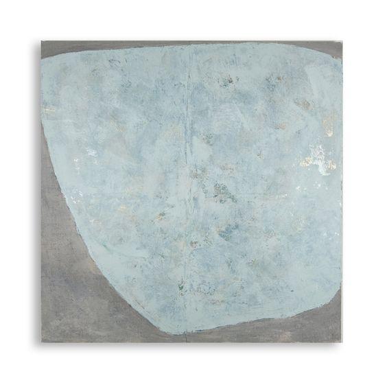 , 'TURCHESE UNO ,' , Exhibit by Aberson Inquire to Purchase
