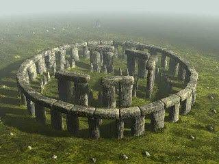 Povos da Antiguidade: Celtas