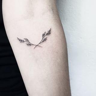 zweige tattoos and tatuajes on pinterest. Black Bedroom Furniture Sets. Home Design Ideas