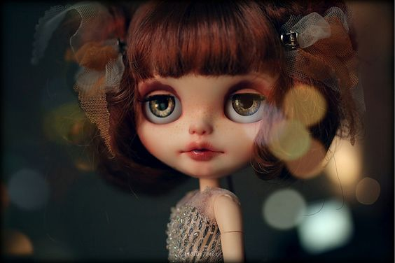 Colombina | Flickr: partage de photos!