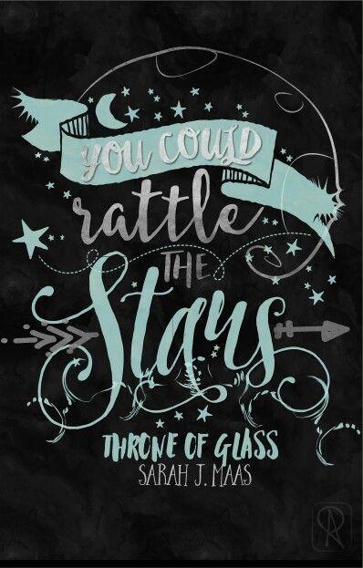 Pequenas estrelas sempre perdidas, junto a lua e sua luz a vida a viver na cidade ela reluz.