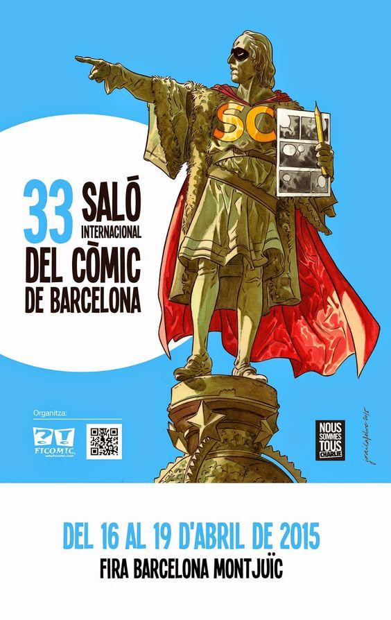premis ciutat de barcelona 19* poster america sanchez - Buscar con Google