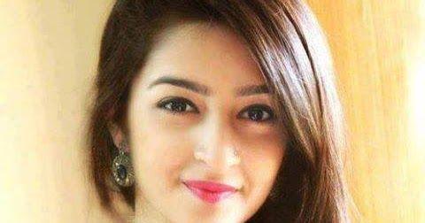 مجموعة صور بنات باكستانيات تحميل الفتيات الباكستانية مسلم جميلة الصور والخلفيات صور آند خلفيات Hd في قرارات Hd صور Girls Image Pakistani Girl Pictures Images