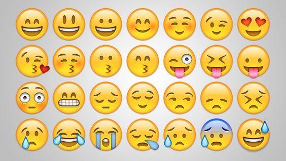 # love emoji!!!!!!!!!!!!