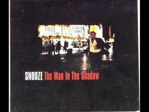 SNOOZE - tribute to horace
