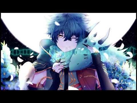 Nightcore Better Now Youtube Cute Anime Boy Anime Wallpaper Phone Anime