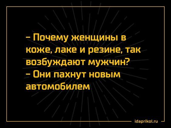https://i.pinimg.com/564x/fd/e8/33/fde8337977968535c6789db033bd23de.jpg