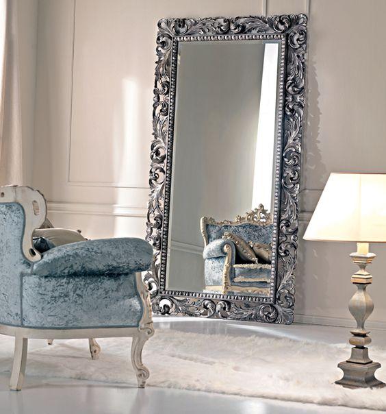 mirror zilllla silver floor mirror floor mirror in bedroom mirror time