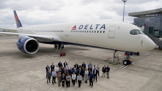 We Assist The Passengers At Airline Helpline Support Number From Booking The Flight To Make Changes In Your Flight T Delta Airlines Delta Traveling By Yourself