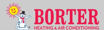 Services Heating And Cooling Heating And Air Conditioning