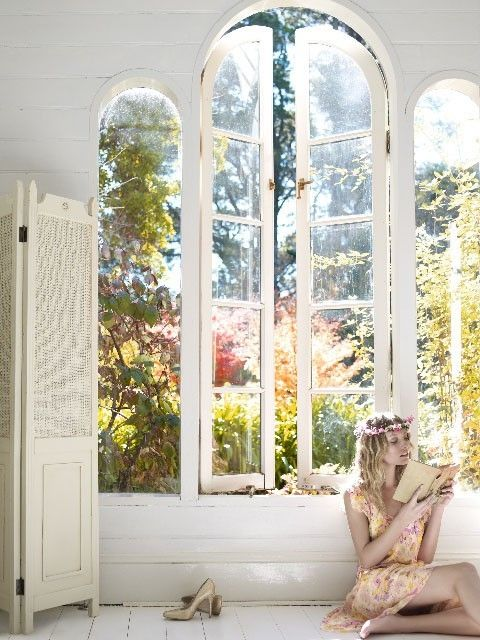 big window lots of light: Big Window, Gorgeous Window, Beautiful Window, Amazing Window, Fairytale, Open Window
