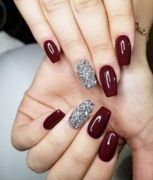 Pin On Trendy Nails