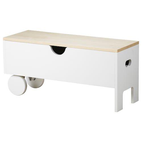 Mobel Einrichtungsideen Fur Dein Zuhause Ikea Lagerung