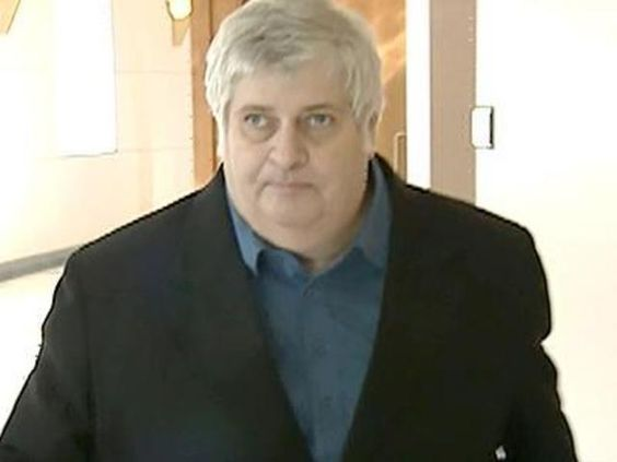 Vincent Margera, 59, American reality television personality (Viva La Bam, Jackass)