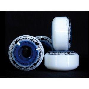 /nueva/4698-3891-thickbox/ruedas-bdskateco-dual-core-52mm.jpg