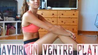 Cindy Body Fitness - YouTube