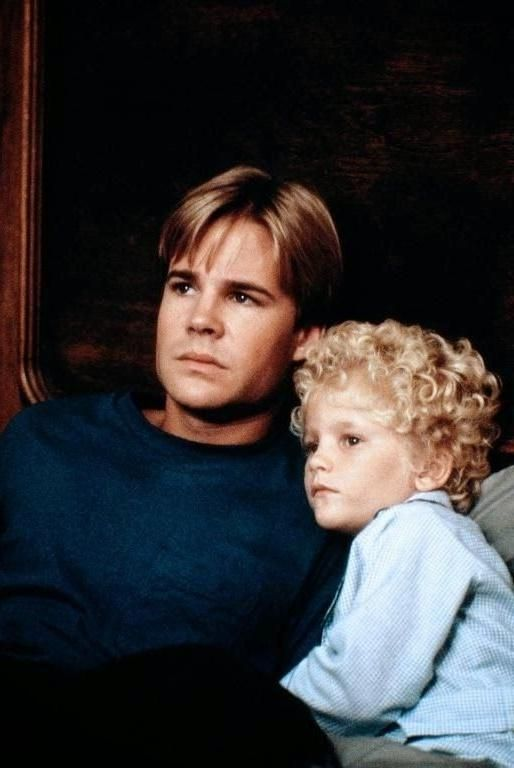 Christopher Cory Flowers In The Attic Movie Tv Christopher