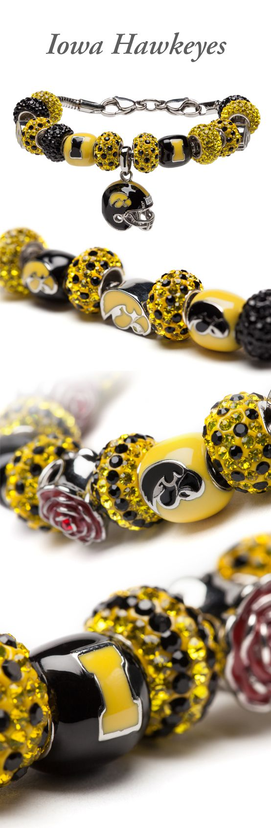 university of iowa iowa hawkeyes jewelry www