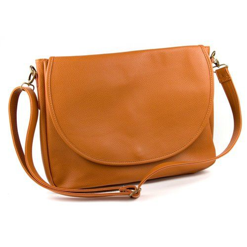 LAYNE CROSSBODY PURSE