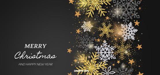 ندفة الثلج الملمس عيد الميلاد أسود جينشا ذهبي كفاءة مضيئة الذهب الأسود والأبيض الذهب الخلفية Snowflake Christmas Lights Snowflake Lights Gold Christmas